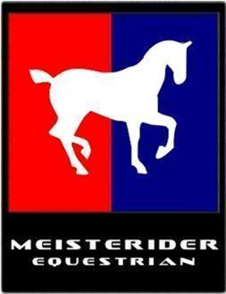 Meisterider Logo